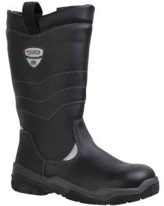Jalas 1822 Boots