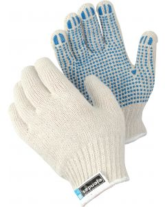 Tekstiilikäsine TEGERA 4630