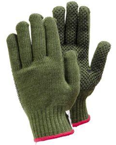 Tekstiilikäsine TEGERA 4635