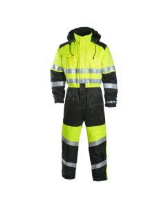 Dimex talvihuomiohaalari 6039
