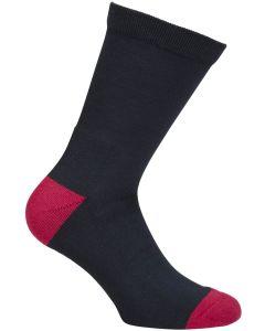 Jalas 8214 palosuojattu sukka