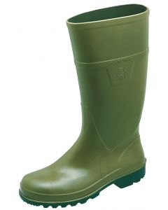 Sievi Light Boot Olive S5