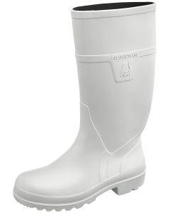Sievi Light Boot White S4