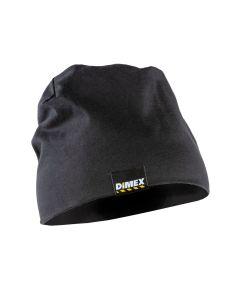 Dimex 4079 trikoopipo