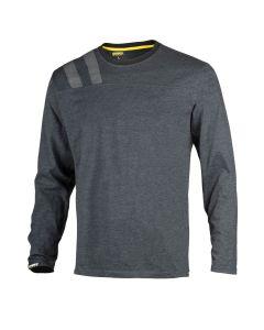 DIMEX 4362+ pitkähihainen T-paita