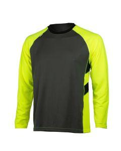 Dimex 4390+ tekninen pitkähihainen T-paita