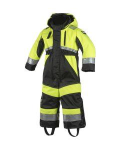 DIMEX 6089 lasten talvihaalari (2020/21)