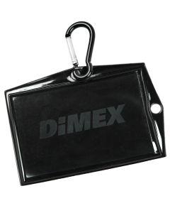 DIMEX IDPOCKET