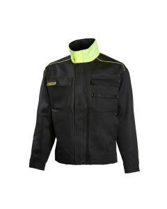 DIMEX palosuojattu takki 644
