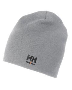 Helly Hansen merinovillapipo