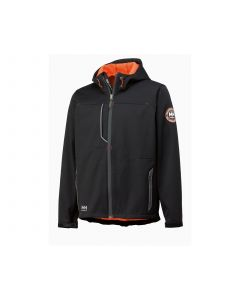 Helly Hansen Leon softsell