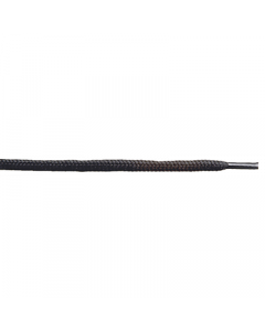 SIEVI LACES 110 BLACK