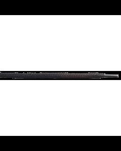 SIEVI LACES 90 BLACK