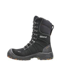 SIEVI Alaska TRX XL+ S3