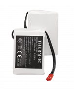 SIEVI THERM-IC BATTERYPACK