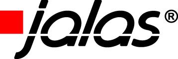 Jalas